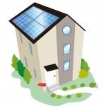 太陽光発電付き、4LDK、約3,100万円の物件を掘り起こす! その第一印象は!?