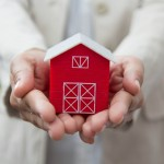 これから家を建てる人向け! 手順&流れを体験をもとに詳しく説明します【永久保存版/建て替え編】