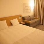 寝室の風水 3つのコツ 運気がグングンUPする住宅風水講座