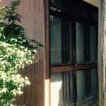 【新企画スタート】家の建て替え時期は、築30年