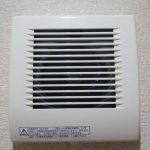 フィルターや換気扇の掃除方法も紹介!24時間換気システムが住宅にとって大切な理由。