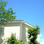 新築の家を建てる人必見!風水を利用して理想の家・幸せな家を建てる方法7つ