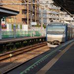 神奈川(横浜)で家を買うなら「相鉄本線」に!? 新宿、渋谷、目黒へ直通で便利度&お得度アップ