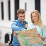 旅行の風水5つのNG|方位よりも気にしなければいけないことは?