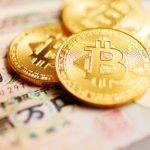 【初心者にわかりやすい】仮想通貨をはじめてみたよ!|おすすめの取引所&僕が持っているコインを紹介します