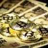 【初心者向け】僕が所有している仮想通貨を紹介します おすすめのコインはコレです!