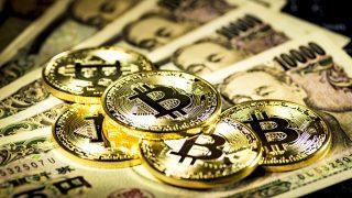 【初心者向け】僕が所有している仮想通貨を紹介します|おすすめのコインはコレです!