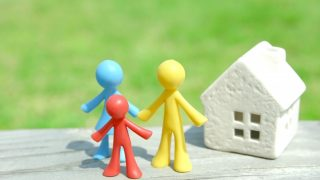 家を買ったらどうなった? よかったことをまとめます。【購入前後の変化、中間報告】