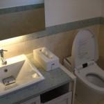 トイレの風水3つのコツ。方位とカラーのほかに、運気アップのオススメテクニックを紹介!