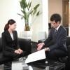 新築戸建ての不動産売買契約。「売買契約条項」の詳細