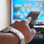 新築の家でテレビを観るための方法2つ。アンテナ(室内&室外)のオススメも!