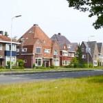 家の購入で失敗する人の共通点とその対策