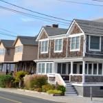 検討している物件の双子の家を内覧するメリット「太陽光発電付き、4LDK、約3,100万円」物件のお隣を内覧