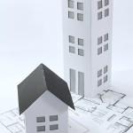 戸建てとマンションはどちらがいいの? メリット&デメリットを徹底比較