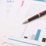 新築戸建ての不動産売買契約。「特約条項」の詳細
