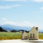 持ち家vs賃貸を「投資」や「資産」の観点だけで語るのはそろそろやめにしよう