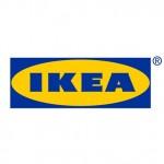 IKEA(イケア)の広告コピーが話題なので、どんな家具があるか調べてみた件