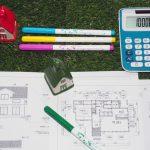 住宅ローンの超低金利時代のメリットと賢く家を購入する方法
