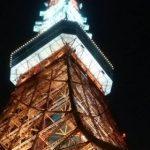 【クリスマスや誕生日】東京タワーが見えるホテルに宿泊した感想!ザ・プリンス パークタワー東京【結婚記念日にも】