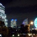 【画像多数】山崎まさよしさんの歌にも登場する桜木町。その住みやすさは?電車や買い物、病院の利便性を調査!