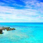 沖縄に移住したい!どんな戸建てがあるか調べてみた件