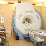 MRI検査とは?具体的になにをするの?CT検査とはなにが違う?