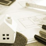 【はじめて戸建てを買う人向け】家の内覧で欠陥・不備住宅を見抜くチェックポイント5つ!