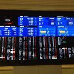 上場廃止や降格になると株や株主はどうなるの?