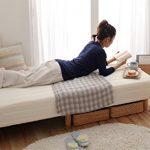子ども部屋のベッドは、サイズや収納、机との兼ね合いで選ぶ! 理想の部屋を作るためのインテリア術