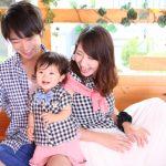 子育てしやすいイメージの横浜|保育・教育コンシェルジュやサポートシステムとは?