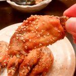 名古屋「風来坊 栄店」の感想|手羽先は美味&予約は必須!