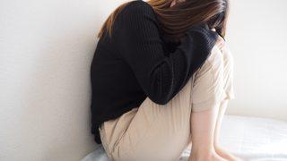 正常分娩と異常分娩の違いは? その意味を知っていれば慌てずに済む【第17回】
