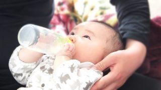 【授乳中の悩み】哺乳瓶から飲まない……おっぱい大好き息子との授乳ライフについて【第20回】