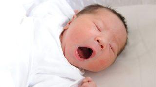【ベビー用品】4ヵ月育ててわかった必要なものといらないもの【第22回】
