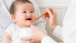 はじめての離乳食のときに用意すべきアイテム【第27回】