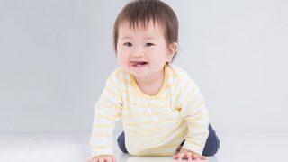 赤ちゃんがハイハイをはじめたら部屋の再点検を! 気をつけるポイントとは【第28回】